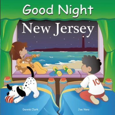 Good-Night-New-Jersey-Good-Night-Our-World-0
