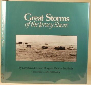 Great-Storms-of-the-Jersey-Shore-0