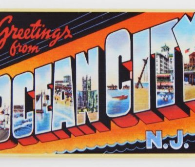 Greetings-From-Ocean-City-New-Jersey-Fridge-Magnet-2-x-3-inches-0