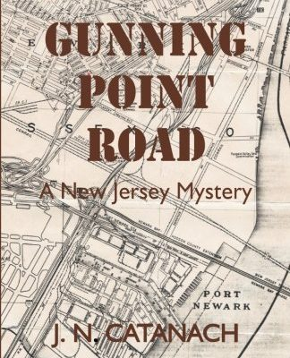 Gunning-Point-Road-A-New-Jersey-Mystery-0