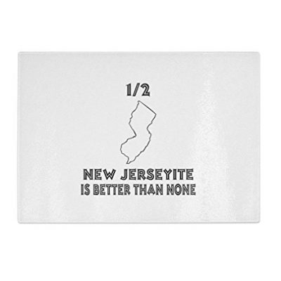 Half-New-Jerseyite-Is-Better-Than-None-New-Jersey-Kitchen-Glass-Cutting-Board-8-in-x-11-in-0
