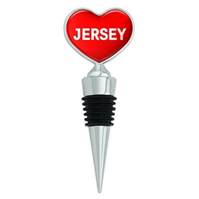 Heart-Love-Wine-Bottle-Stopper-Names-Male-Jay-Ji-Jersey-Red-0
