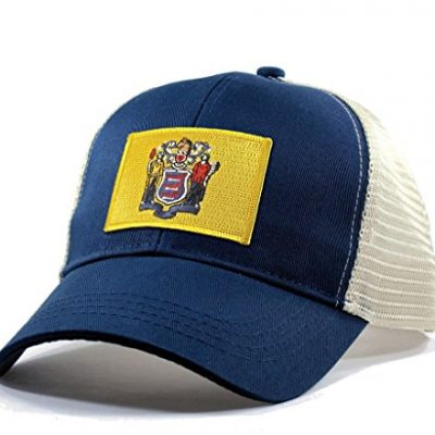 Homeland-Tees-Mens-New-Jersey-Flag-Patch-Trucker-Hat-Blue-0