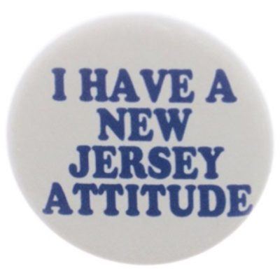I-Have-A-New-Jersey-Attitude-225-Bottle-Opener-w-Keyring-0