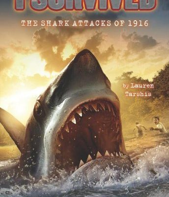 I-Survived-The-Shark-Attacks-of-1916-0