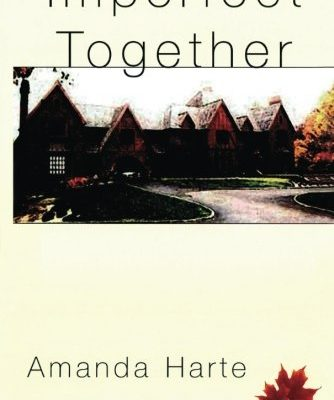Imperfect-Together-0