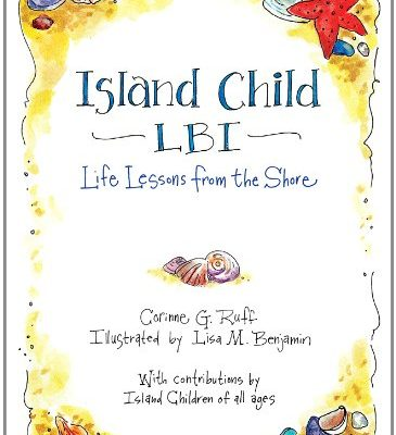 Island-Child-LBI-Life-Lessons-From-The-Shore-0