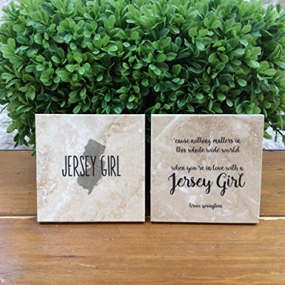 Jersey-Girl-Coasters-Set-of-2-0