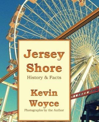 Jersey-Shore-History-Facts-0