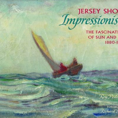 Jersey-Shore-Impressionists-The-Fascination-of-Sun-and-Sea-1880-1940-0