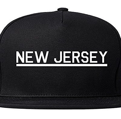 Kings-Of-NY-New-Jersey-USA-State-Snapback-Hat-Black-0