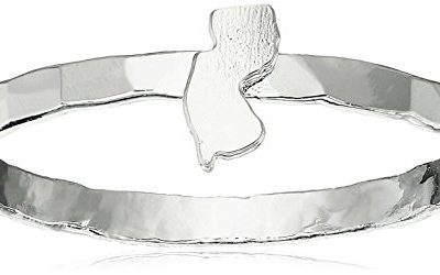 Kris-Nations-Silver-NJ-State-Ring-Size-7-0