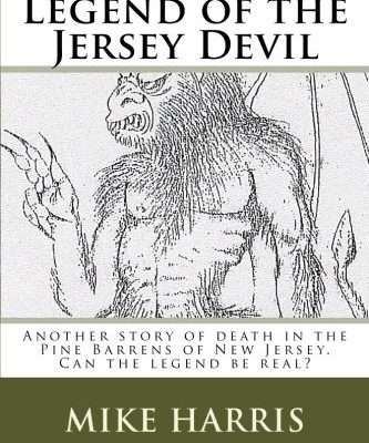 Legend-of-the-Jersey-Devil-Another-story-of-death-in-the-Pine-Barrens-of-New-Jersey-Can-the-legend-be-real-0