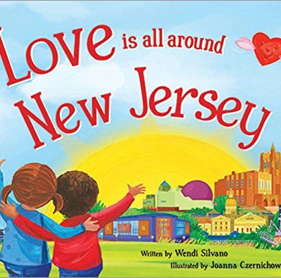 Love-Is-All-Around-New-Jersey-0