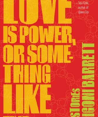 Love-Is-Power-or-Something-Like-That-Stories-0