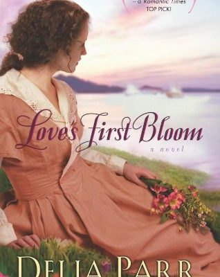 Loves-First-Bloom-0