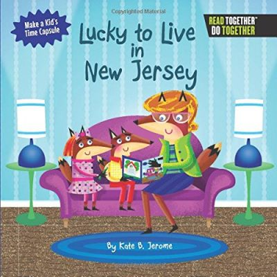 Lucky-to-Live-in-New-Jersey-Arcadia-Kids-0