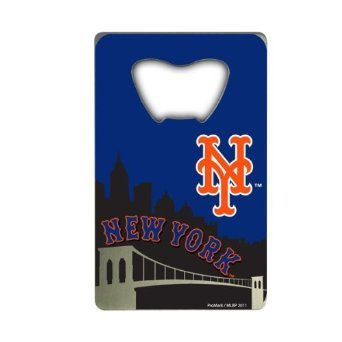 MLB-New-York-Mets-Credit-Card-Style-Bottle-Opener-0