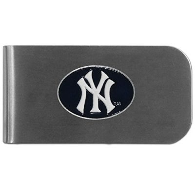 MLB-New-York-Yankees-Bottle-Opener-Money-Clip-0