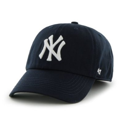 MLB-New-York-Yankees-Cap-Navy-Medium-0