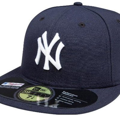 MLB-New-York-Yankees-Game-AC-On-Field-59Fifty-Fitted-Cap-738-0