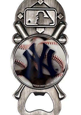 MLB-New-York-Yankees-Party-Starter-Bottle-Opener-0
