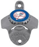 MLB-New-York-Yankees-Wall-Bottle-Opener-0