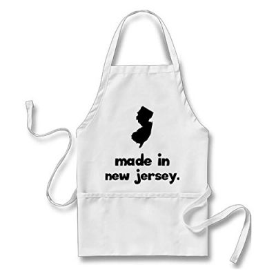 Made-In-New-Jersey-Adult-Apron-0