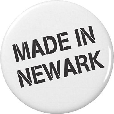 Made-in-Newark-225-Bottle-Opener-w-Keyring-Born-Raised-Pride-New-Jersey-0