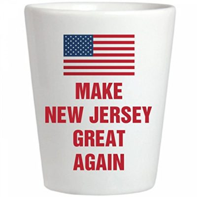 Make-New-Jersey-Great-Again-FlagCeramic-Shot-Glass-0