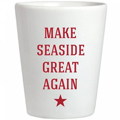 Make-Seaside-Great-AgainCeramic-Shot-Glass-0