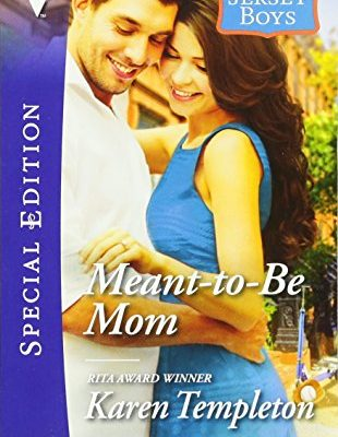 Meant-to-Be-Mom-Jersey-Boys-0