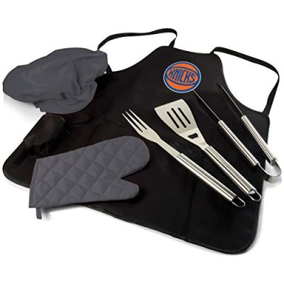 NBA-New-York-Knicks-BBQ-Pro-Tote-Black-0