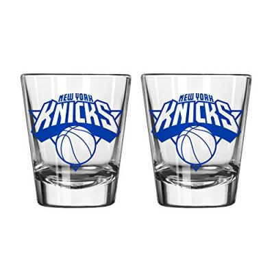 NBA-New-York-Knicks-Game-Day-Shot-Glass-2-ounce-2-Pack-0