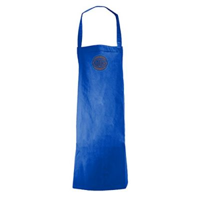 NBA-New-York-Knicks-Victory-Apron-One-Size-Fits-Most-Royal-0