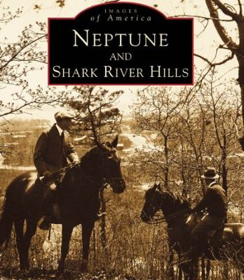 NEPTUNE-AND-SHARK-RIVER-HILLS-NJ-Images-of-America-0