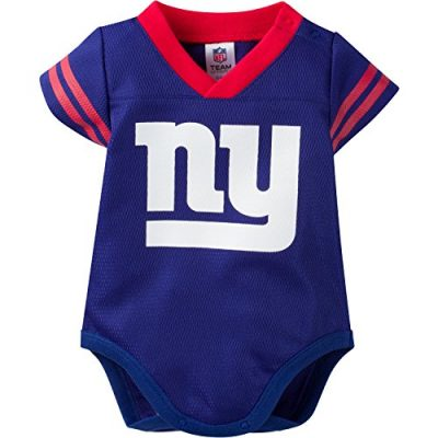 2eee55abb Find Awesome NY Giants Apparel - Fun New Jersey Shop
