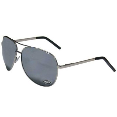 NFL-New-York-Jets-Aviator-Sunglasses-0