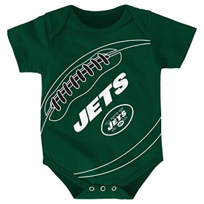 NFL-New-York-Jets-Creeper-6-9-Months-Hunter-0