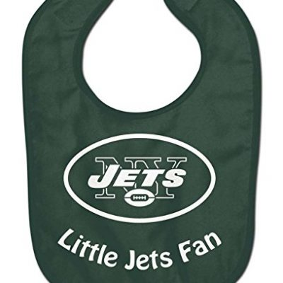 NFL-New-York-Jets-WCRA2048914-All-Pro-Baby-Bib-0