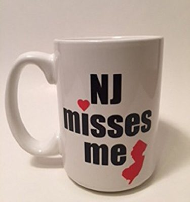 NJ-New-Jersey-Misses-Me-Coffee-Mug-Wine-Glass-Stemmed-or-Stemless-or-Travel-Cup-with-Lid-0
