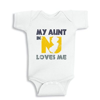 NanyCrafts-Babys-My-Aunt-in-NEW-JERSEY-Loves-me-Baby-bodysuit-18M-White-0