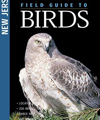 National-Geographic-Field-Guide-to-Birds-New-Jersey-0