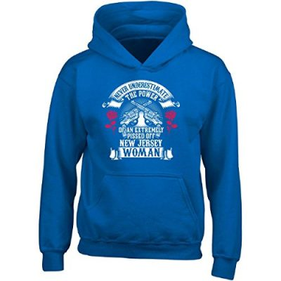 Never-Underestimate-The-Power-Of-New-Jersey-Woman-Adult-Hoodie-S-Royal-0