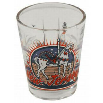 New-Jersey-3-View-Shot-Glass-0