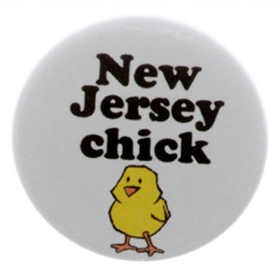 New-Jersey-Chick-225-Bottle-Opener-w-Keyring-heart-Girly-Girl-State-Pride-0