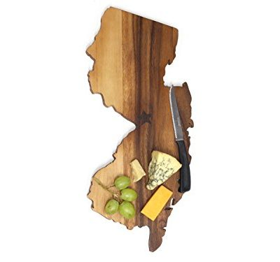 New-Jersey-Cutting-Board-Premium-grade-Custom-Wooden-Chopping-or-Cheese-Board-from-SiamMandalay-0