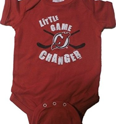 New-Jersey-Devils-NHL-Newborn-Infant-Little-Game-Changer-Creeper-12-months-0