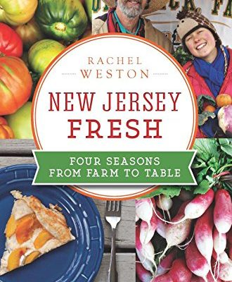 New-Jersey-Fresh-Four-Seasons-from-Farm-to-Table-American-Palate-0