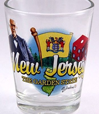 New-Jersey-Garden-State-Elements-Shot-Glass-0